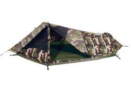 Палатка тип тунел
