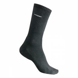 Чорапи бамбук BAMB3