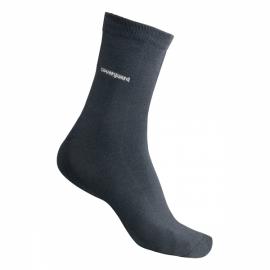 Чорапи бамбук BASG3