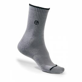 Чорапи NATG3