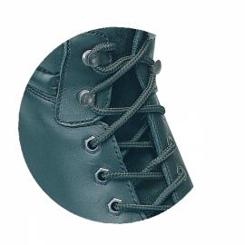 Връзки за обувки