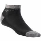 Чорапи бамбук SASA