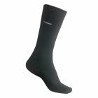 Чорапи термо ARBB3